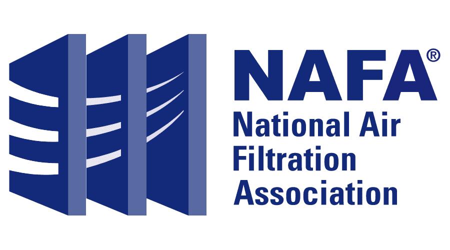 national-air-filtration-association-nafa-logo-vector