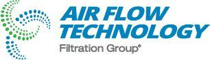 Air Flow Techno